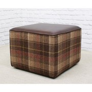 Best Way to Get High-Quality Black Leather Footstool