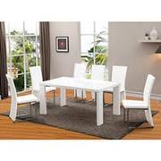 Buy Top Designed Furnitures Online in UK – thefurnituregallery