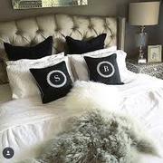 Buy Designer Beds Online at Brent Cross in Best Prices – thefurnitureg