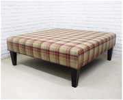 Relax your Feet in Style with Footstools from Footstools&More