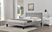 Ensure absolute comfort with the best quality Divan bed base in UK.