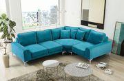 Designer Sofas In London