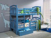 Best wooden bed frame Hampshire