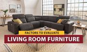 Get an Extra 5% Off on Autumn Furniture Sale Best Deals