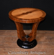 Art Deco Furniture - Side Table
