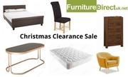 Best Furniture Clearance Sale | Furniture Direct UK