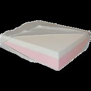 Shop Deluxe Memory Foam Mattress - Medium for Electric Bed
