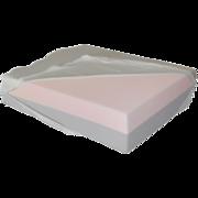 Shop Reversible Reflex Foam Mattress for Electric Bed