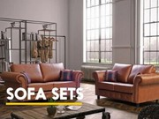 Affordable home furniture in London