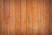 Your One Stop Shop for Timber Supplies in Surrey
